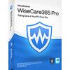 Wise Care 365 v5.0.1 Beta安装破解