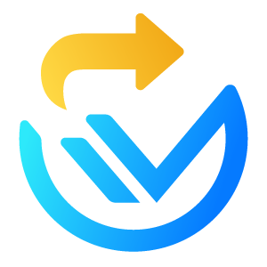Wise Data Recovery icon